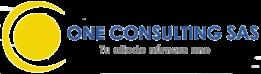 One Consulting SAS – Tu aliado número uno